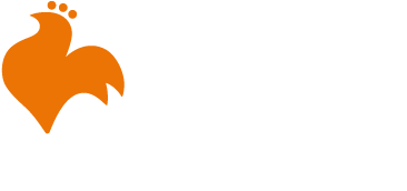 Logo Galli Strings